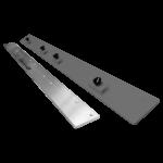 ROLLX-Adaptor