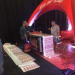 Red Hot Media showing vinylremover