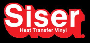 Siser logo
