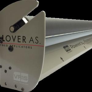 VR15-Rollover