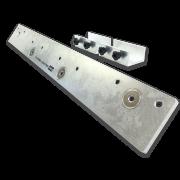 VR15 magnet adaptor