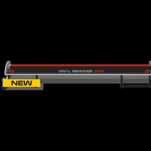Vinylremover VR15 Roll-X 170