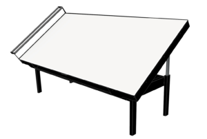 Signhacks - signmakertable